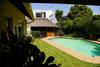 Property For Rent in Garsfontein, Pretoria
