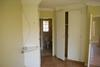 Property For Rent in Meyerspark, Pretoria