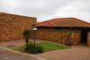 Property For Rent in Equestria, Pretoria